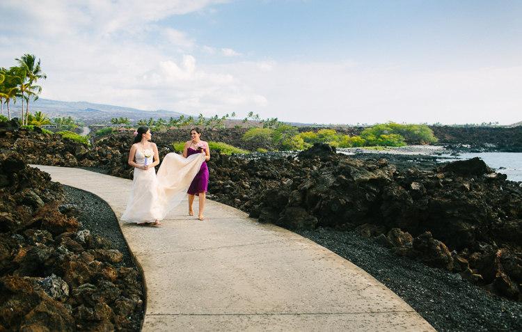 kohala-kikaua-big-island-wedding-103
