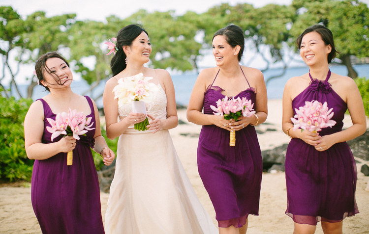 kohala-kikaua-big-island-wedding-104