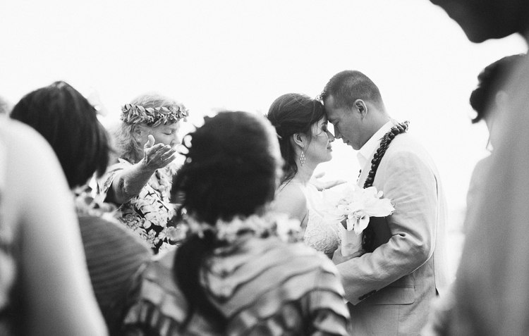 kohala-kikaua-big-island-wedding-106