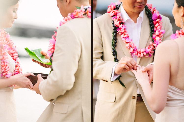 kohala-kikaua-big-island-wedding-107