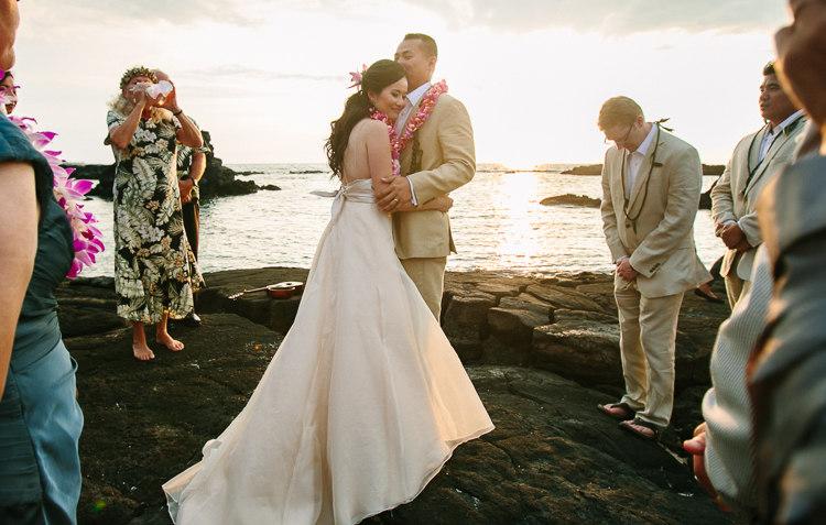 kohala-kikaua-big-island-wedding-108