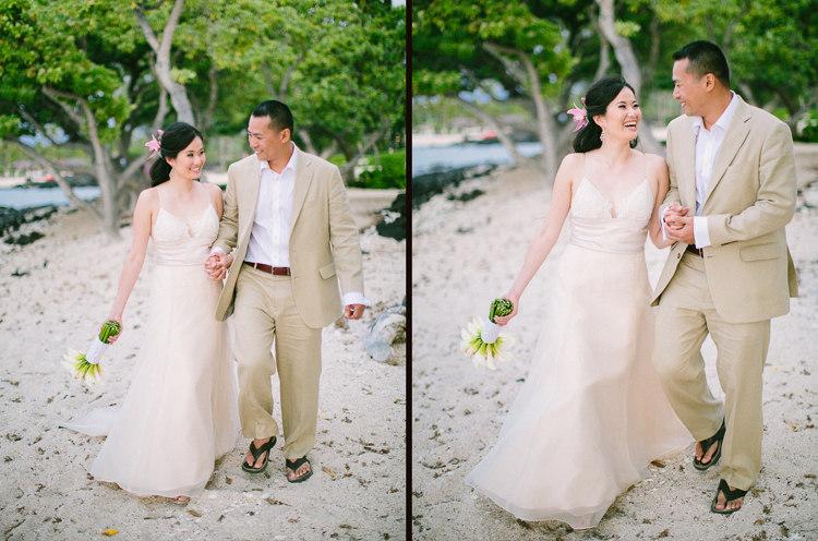 kohala-kikaua-big-island-wedding-109