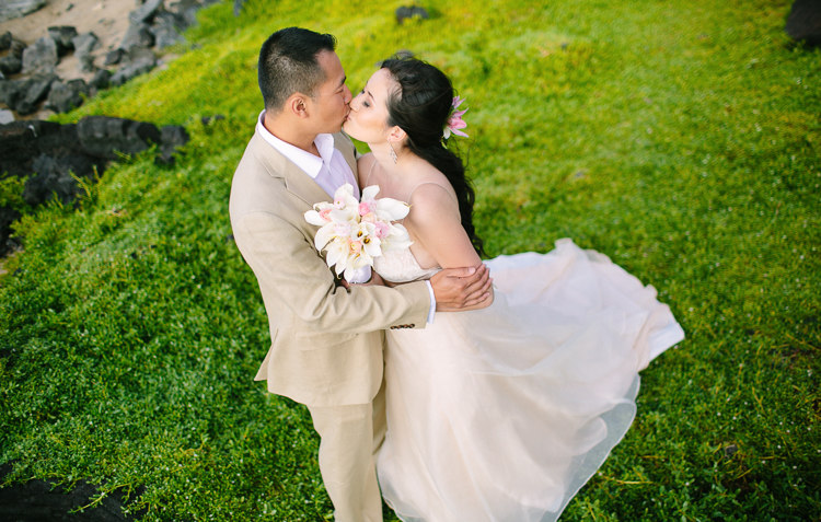 kohala-kikaua-big-island-wedding-110