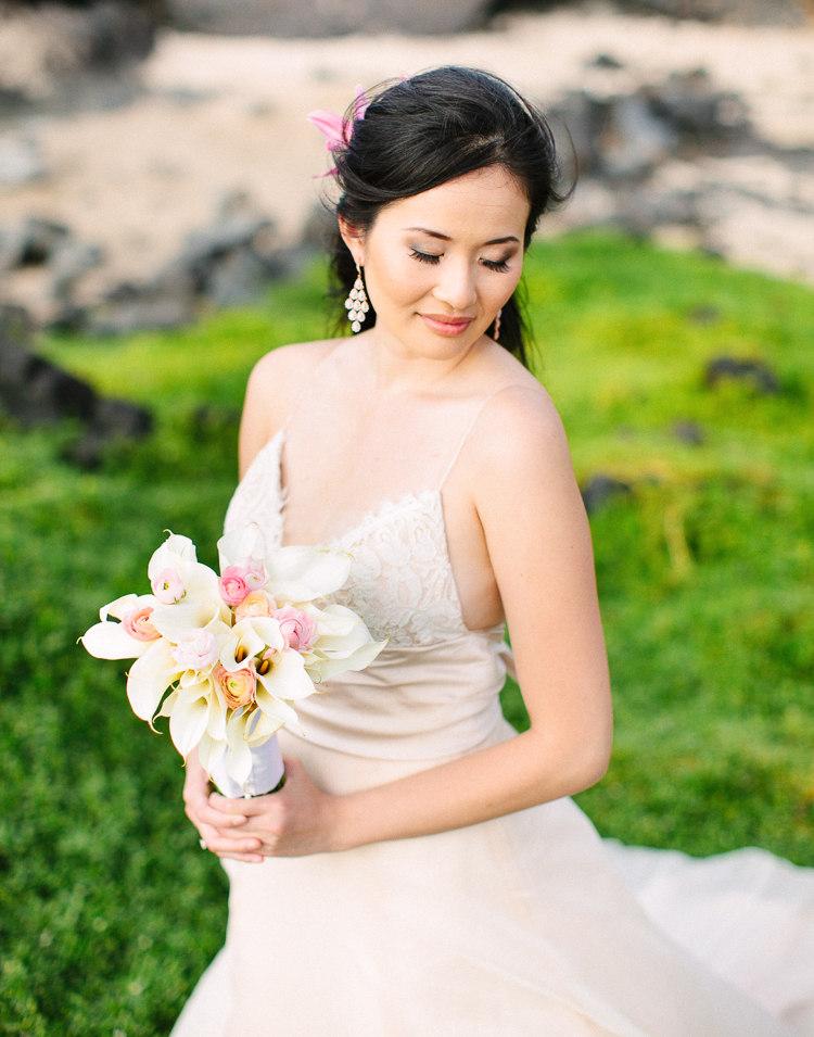 kohala-kikaua-big-island-wedding-111