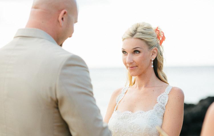 kukio-four-seasons-wedding-kohala-10