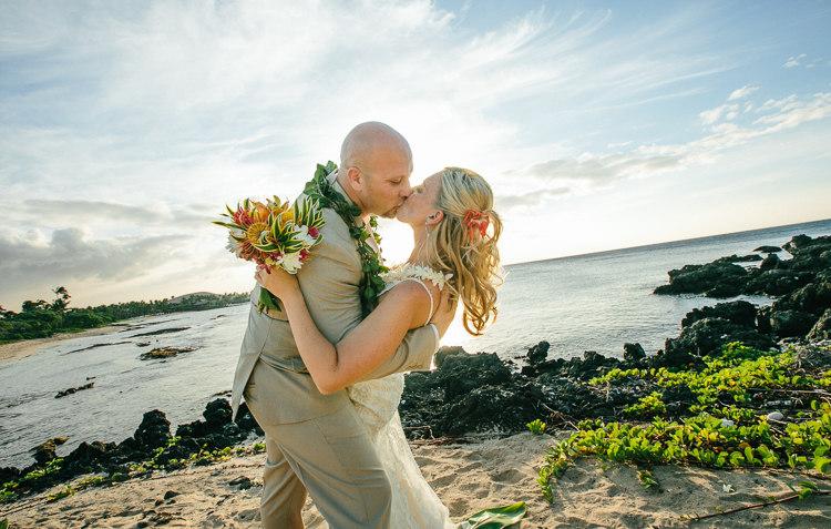 kukio-four-seasons-wedding-kohala-11