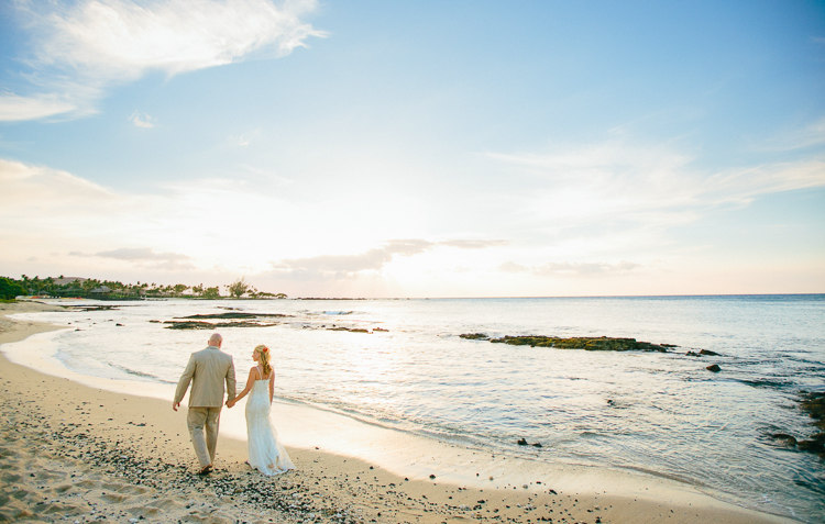 kukio-four-seasons-wedding-kohala-12