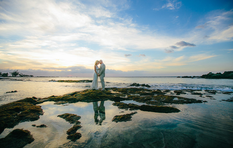 kukio-four-seasons-wedding-kohala-16