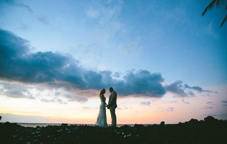 kukio-four-seasons-wedding-kohala-17
