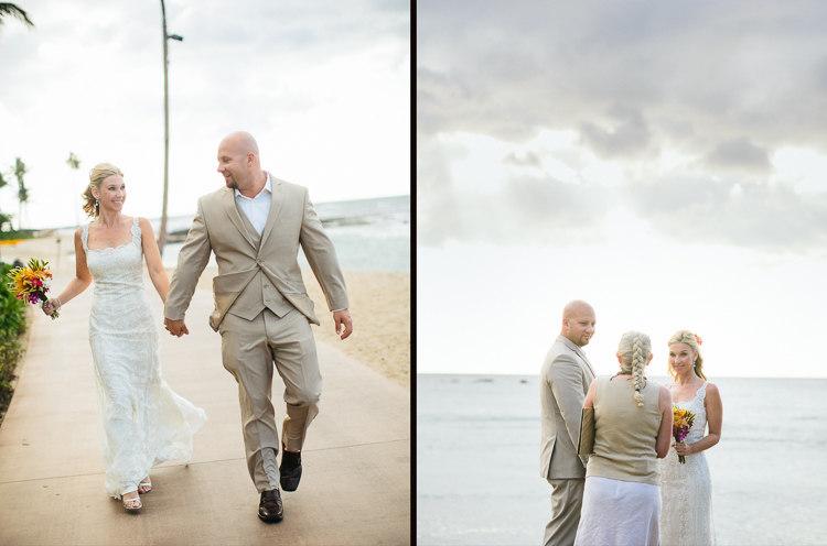 kukio-four-seasons-wedding-kohala-7