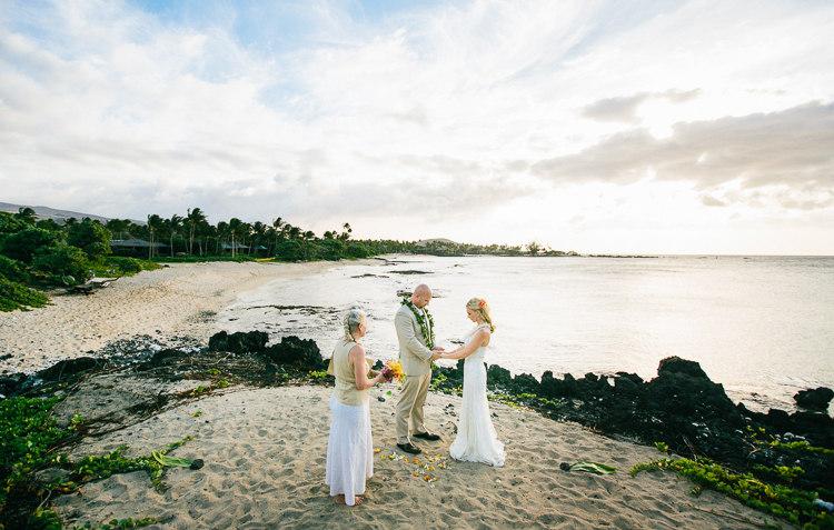 kukio-four-seasons-wedding-kohala-9