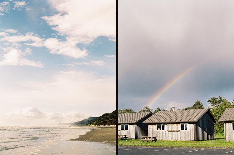 washington-kalaloch-ruby-beach-wedding-12