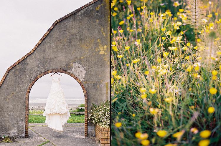 washington-kalaloch-ruby-beach-wedding-13