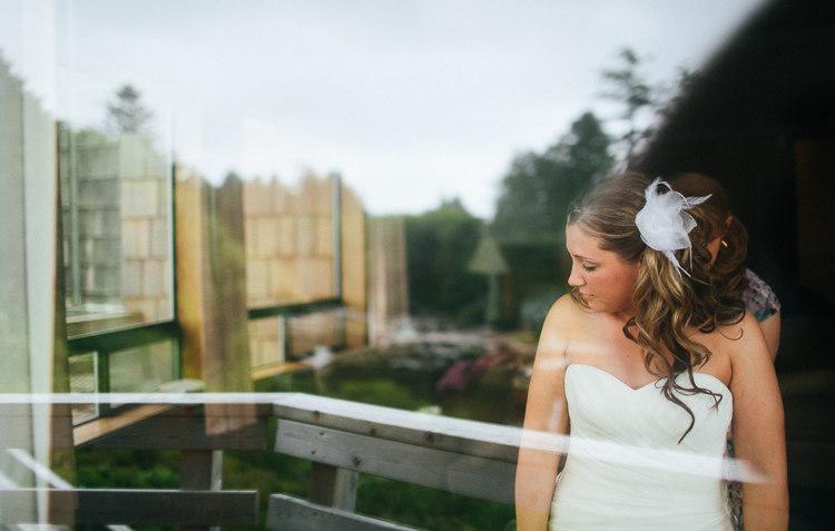 washington-kalaloch-ruby-beach-wedding-15