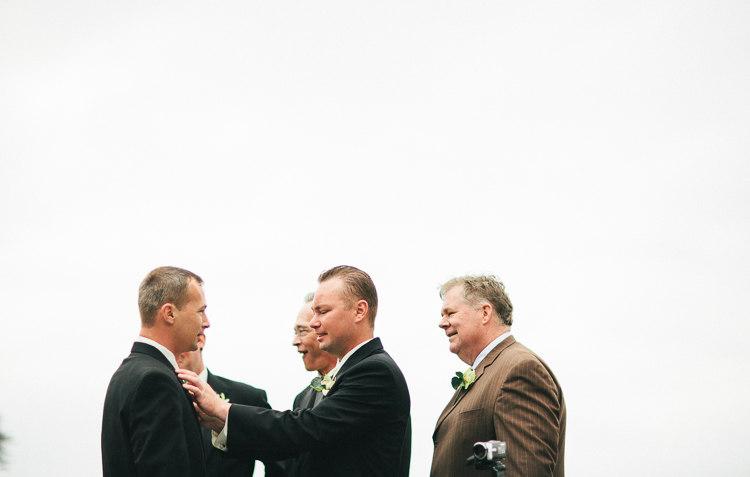 washington-kalaloch-ruby-beach-wedding-16