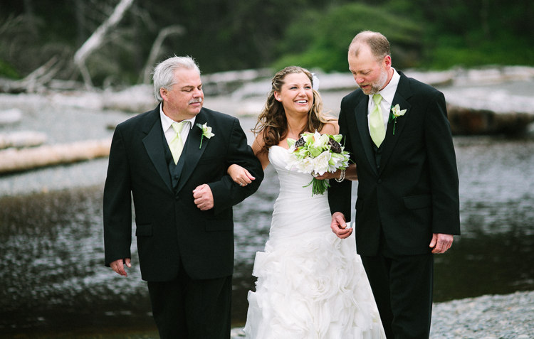 washington-kalaloch-ruby-beach-wedding-17