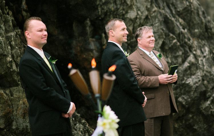washington-kalaloch-ruby-beach-wedding-18