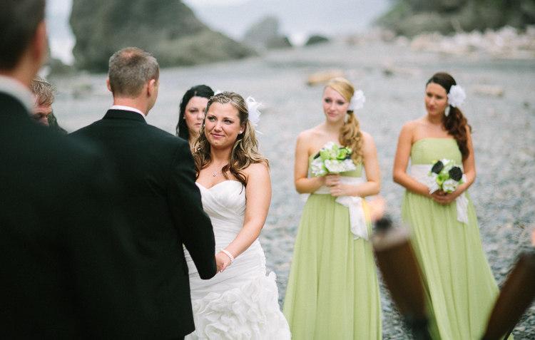 washington-kalaloch-ruby-beach-wedding-19