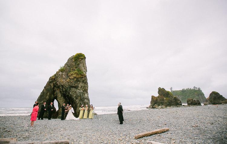 washington-kalaloch-ruby-beach-wedding-20