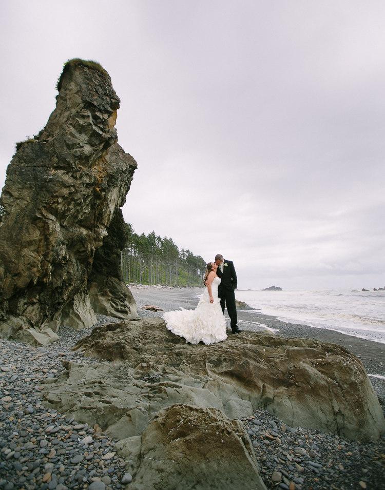 washington-kalaloch-ruby-beach-wedding-21