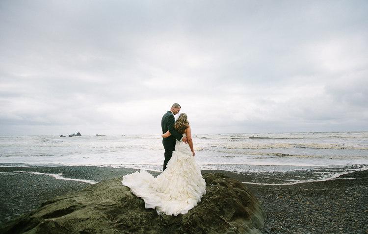 washington-kalaloch-ruby-beach-wedding-22