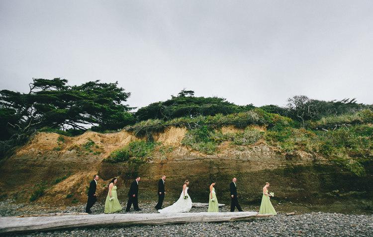 washington-kalaloch-ruby-beach-wedding-23
