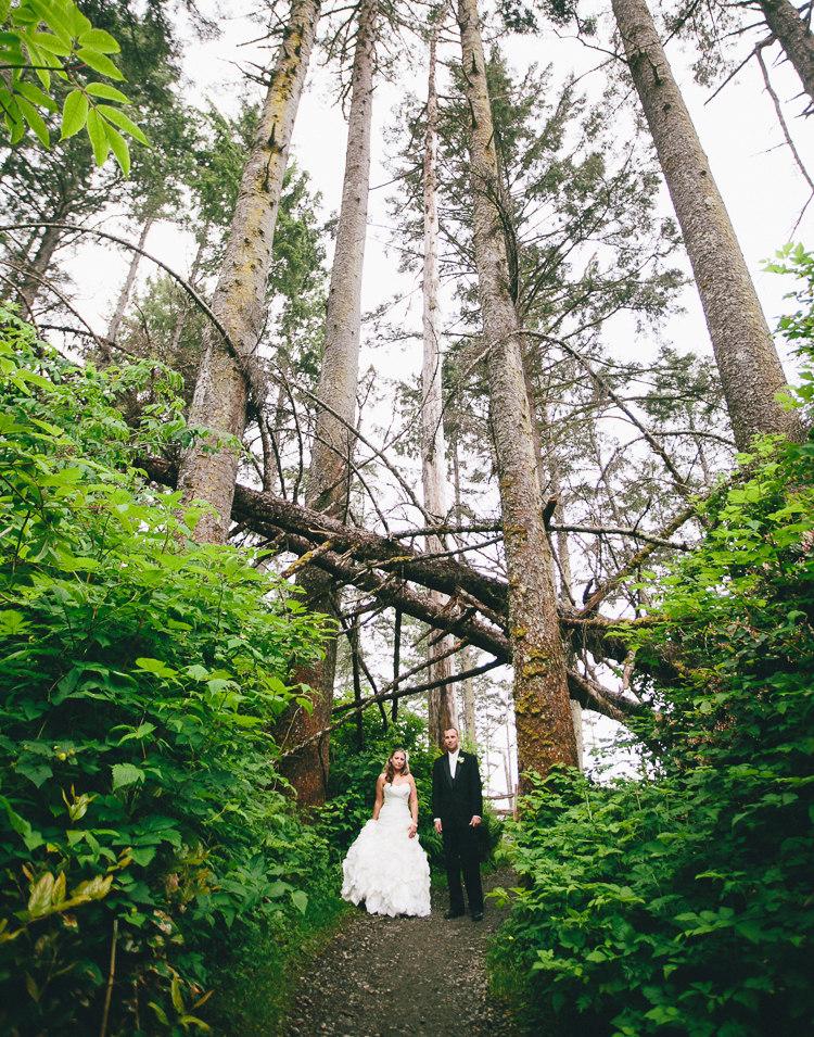 washington-kalaloch-ruby-beach-wedding-24