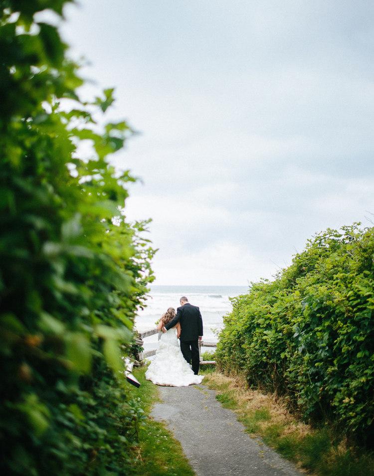 washington-kalaloch-ruby-beach-wedding-25