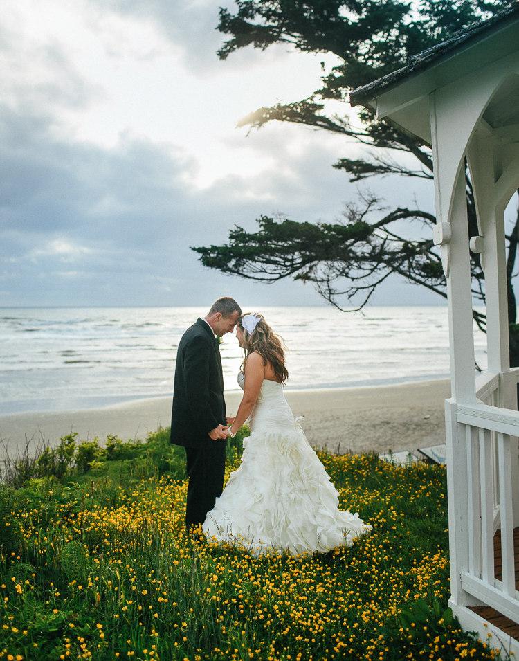 washington-kalaloch-ruby-beach-wedding-29