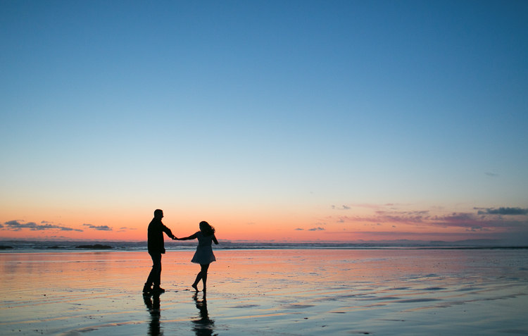 washington-kalaloch-ruby-beach-wedding-3