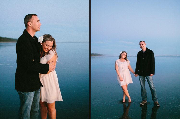 washington-kalaloch-ruby-beach-wedding-4