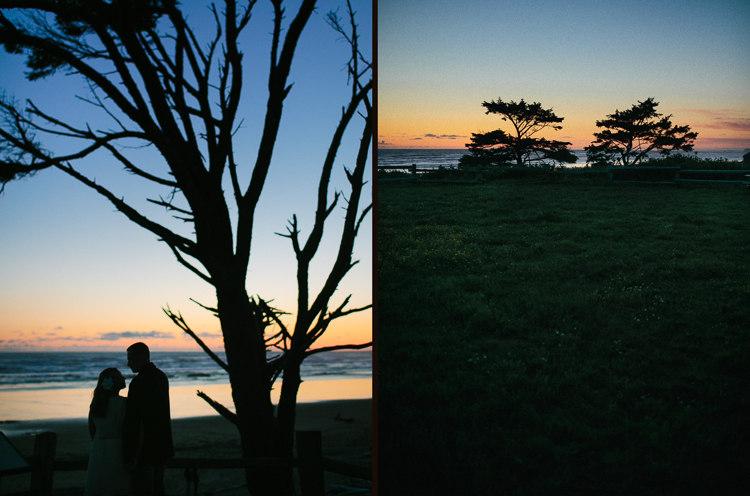 washington-kalaloch-ruby-beach-wedding-6