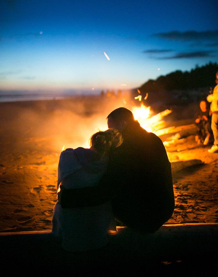 washington-kalaloch-ruby-beach-wedding-9