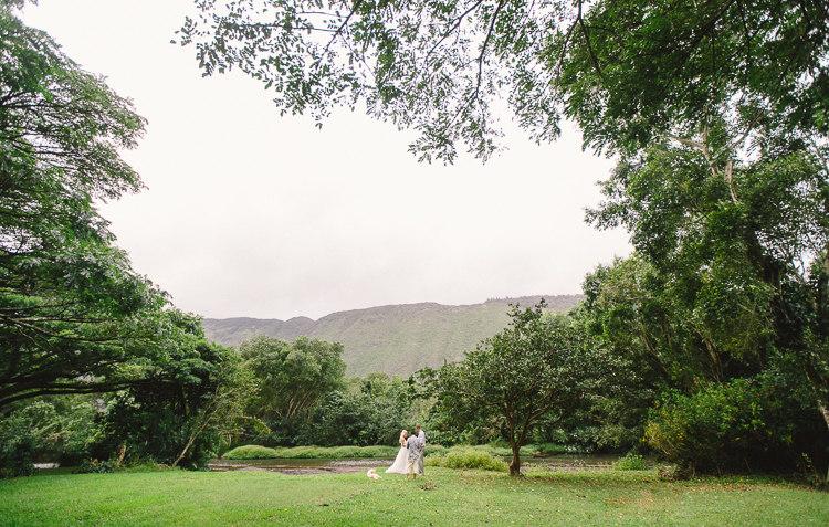 waipio-valley-wedding-big-island-hawaii-13