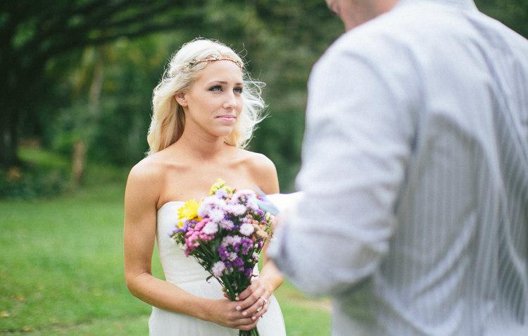 waipio-valley-wedding-big-island-hawaii-14