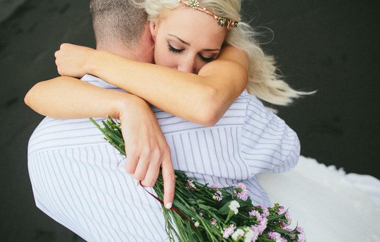waipio-valley-wedding-big-island-hawaii-18