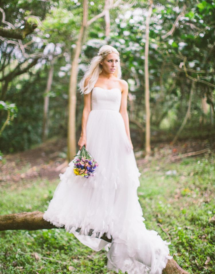 waipio-valley-wedding-big-island-hawaii-20