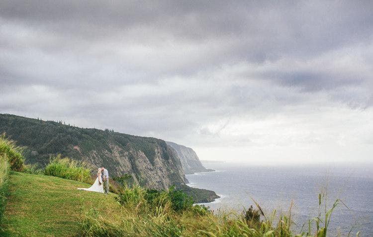 waipio-valley-wedding-big-island-hawaii-25