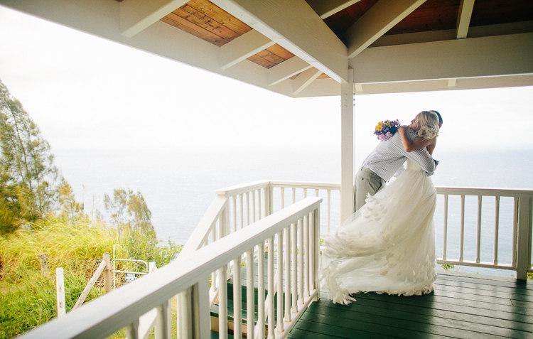 waipio-valley-wedding-big-island-hawaii-6