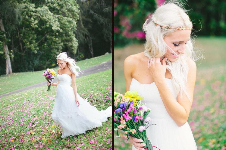 waipio-valley-wedding-big-island-hawaii-8