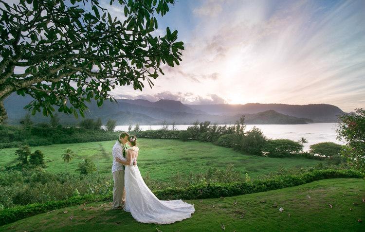kauai-hanalei-bay-wedding-rubio-1