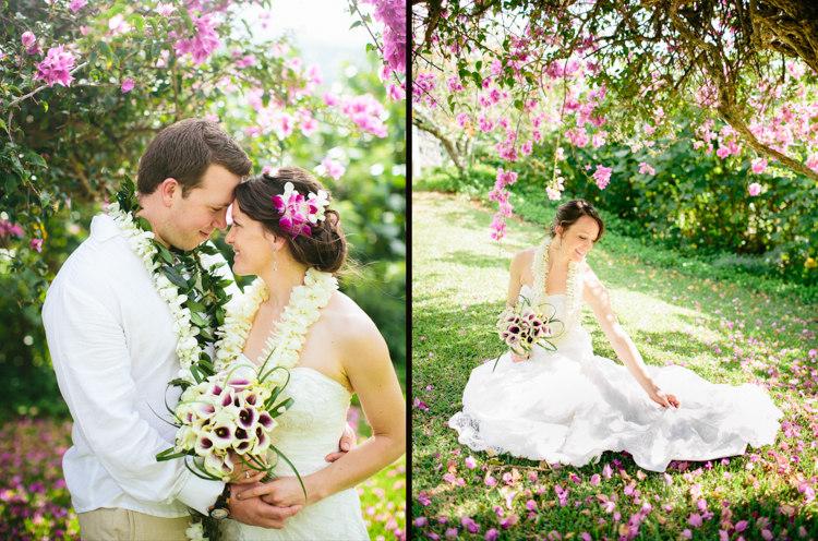 kauai-hanalei-bay-wedding-rubio-10