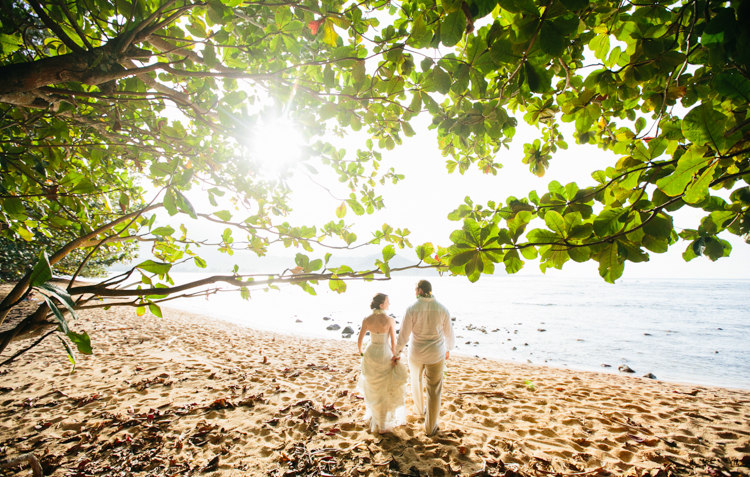 kauai-hanalei-bay-wedding-rubio-12