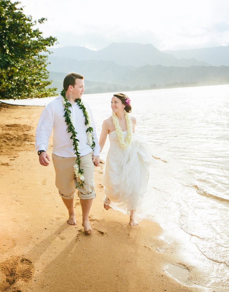 kauai-hanalei-bay-wedding-rubio-13