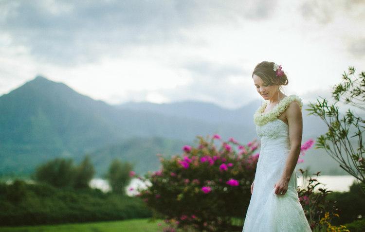 kauai-hanalei-bay-wedding-rubio-15