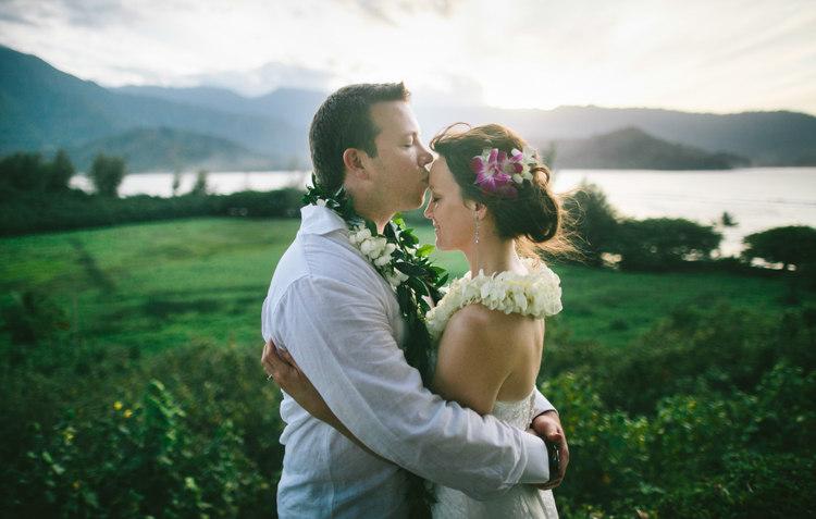 kauai-hanalei-bay-wedding-rubio-16