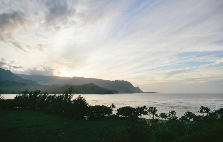 kauai-hanalei-bay-wedding-rubio-17