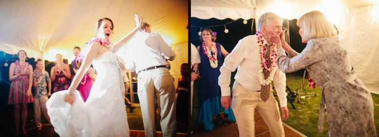 kauai-hanalei-bay-wedding-rubio-20