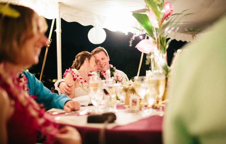kauai-hanalei-bay-wedding-rubio-22