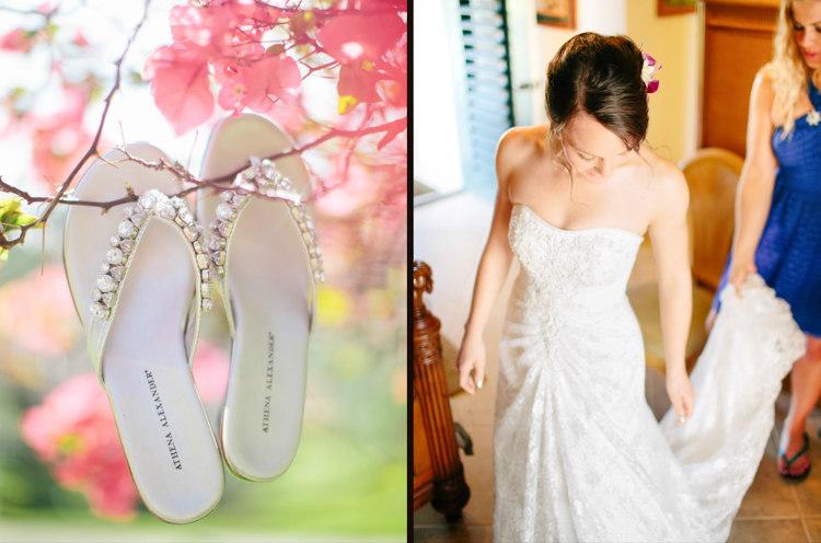 kauai-hanalei-bay-wedding-rubio-3